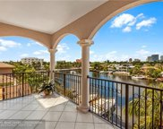 25 Hendricks Isle Unit 405, Fort Lauderdale image