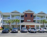 1100 Louise Costin Lane Unit 1402, Murrells Inlet image