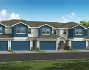 1512 Figleaf Lane, Clearwater image