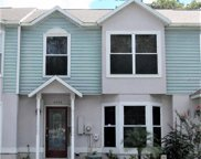 4498 Brook Hollow Circle, Winter Springs image