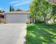 28123 Royal Road, Castaic image