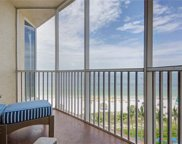 200 Estero BLVD Unit 604, Fort Myers Beach image