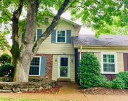 228 Boxwood Dr, Franklin image