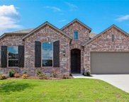 1613 Yellowstone Drive, Forney image