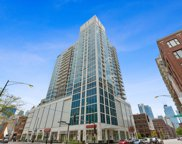 757 North Orleans Street Unit 1604, Chicago image