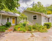 1104 Old Milburnie Road, Raleigh image