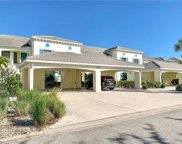 14507 Abaco Lakes DR Unit 101, Fort Myers image