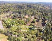 3060  Graybar Mine Road, Garden Valley image
