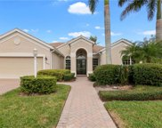 6649 The Masters Avenue, Lakewood Ranch image