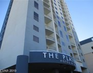 211 FLAMINGO Road Unit #1701, Las Vegas image