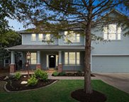 6509 Carrington Dr, Austin image