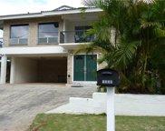 1330 Nanialii Street, Kailua image