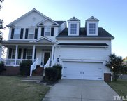 504 Evergreen View Drive, Holly Springs image