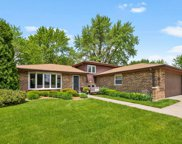 1450 71St Street, Downers Grove image