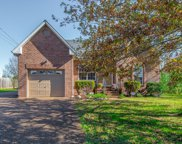 125 Candle Wood Dr, Hendersonville image