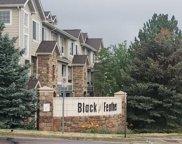 431 Black Feather Loop Unit 817, Castle Rock image