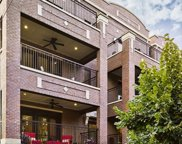 3946 North Hoyne Avenue Unit 3S, Chicago image