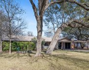 708 Little Oak Drive, Austin image