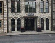159 S Graham Street, Stephenville image
