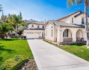 25061 River Walk Lane, Stevenson Ranch image