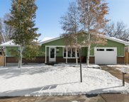 6824 W 76th Place, Arvada image