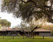 1190     Afton Street, Pasadena image