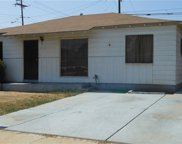 13123   S Carlton Avenue, Los Angeles image