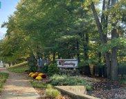 155 Maplewood Court, Edison NJ 08820, 1205 - Edison image