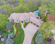 8016 Nw Timbercrest Place, Parkville image