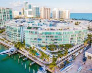 6580 Indian Creek Dr Unit #501, Miami Beach image