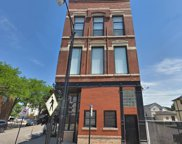 3701 South Halsted Street, Chicago image
