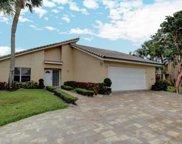 7216 Carmel Court, Boca Raton image