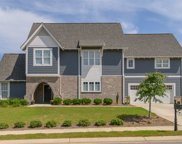 7891 Caldwell Dr, Trussville image