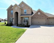 1044 Brixworth Dr, Thompsons Station image