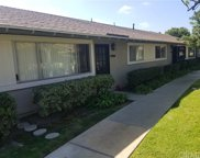 8071 Worthy Drive, Westminster image