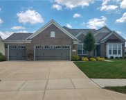 13271 Hockley  Drive, Fishers image