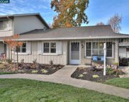 2863 Fountainhead Dr, San Ramon image