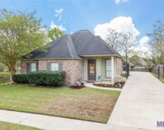 18225 Three Bars Dr, Baton Rouge image