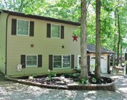 1051 Erie Trail, Perryville image