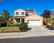 741 Waterville Dr, Brentwood image