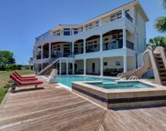 6309 Sea Mist Court, Wilmington image