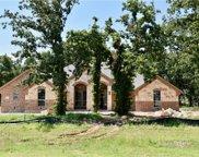 114 Dogwood Drive, Krugerville image