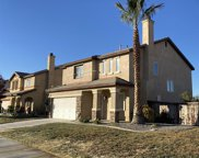 14122 Gale Drive, Victorville image