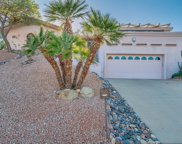11050 N Pinto Drive, Fountain Hills image