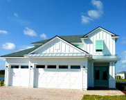 192 WILLOW LAKE DR, St Augustine image