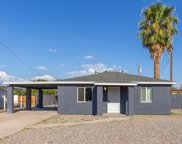 2027 N 28th Place, Phoenix image