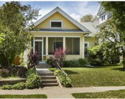 3228 Dupont Avenue, Minneapolis image