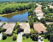 5260 Highbury Circle, Sarasota image