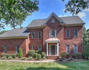 6214  Robin Hollow Drive, Mint Hill image