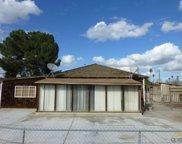 2030 Hendricks, Bakersfield image
